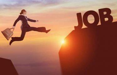 Get Jobs Here