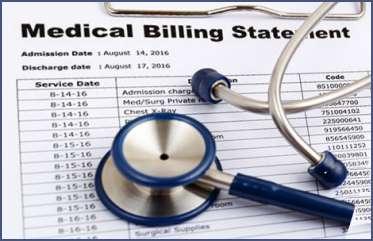 Discount Medical Billing