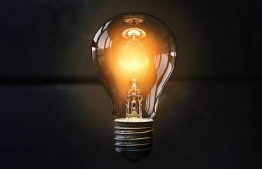 Cape Coral Electrical Services