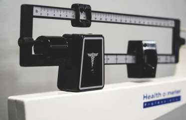 Weight Loss Doctor Los Angeles